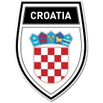 croatiacoatofarms