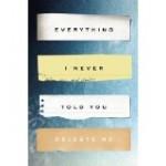 everythingINeverToldYou_Ng