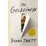 goldfinch_Tartt
