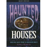 hauntedHouses_roberts