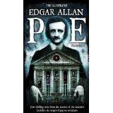 illustratedPoe_Poe