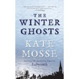 winterghosts