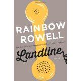 landlineRainbowRowell