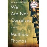 weAreNotOurselvesThomas