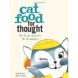 catFoodThought