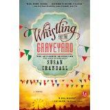 whistlingPastGraveyard