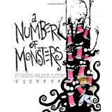 numberofMonsters