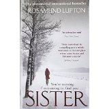 sisterLupton