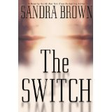 theswitch