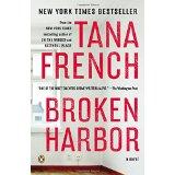 brokenharbor