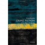 crimeFictionVSI