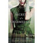 secretsCharmedLife