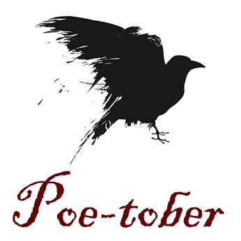 Poe-tober